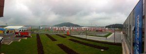 Ifjúsági Olimpiai Játékok – Nanjing 2014 – 2. rész