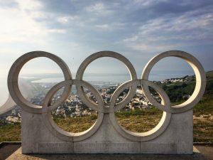 Valóra válik az olimpiai álmom