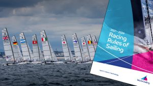 Új év, új versenyszabályok – 1. rész